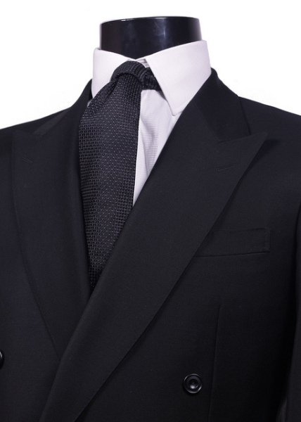 Den Perfekten Anzug Fur Den Richtigen Anlass Nq Online Die