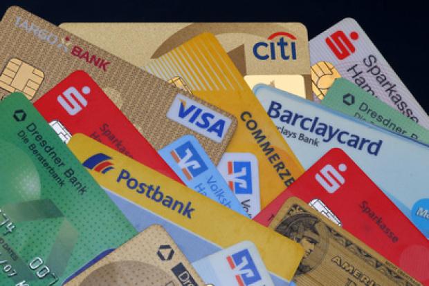 kreditkarte kndigen mit einem einfachen muster - Kreditkarte Kundigen Muster
