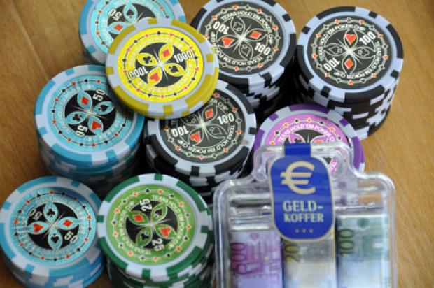 free casino offers no deposit